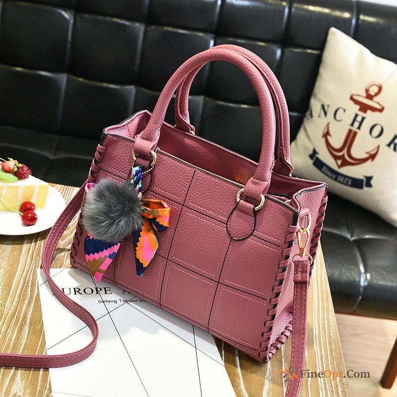 aefd35c580 Simple Fashion Women Trend All-match Bags New Modena Shoulder Bag Online