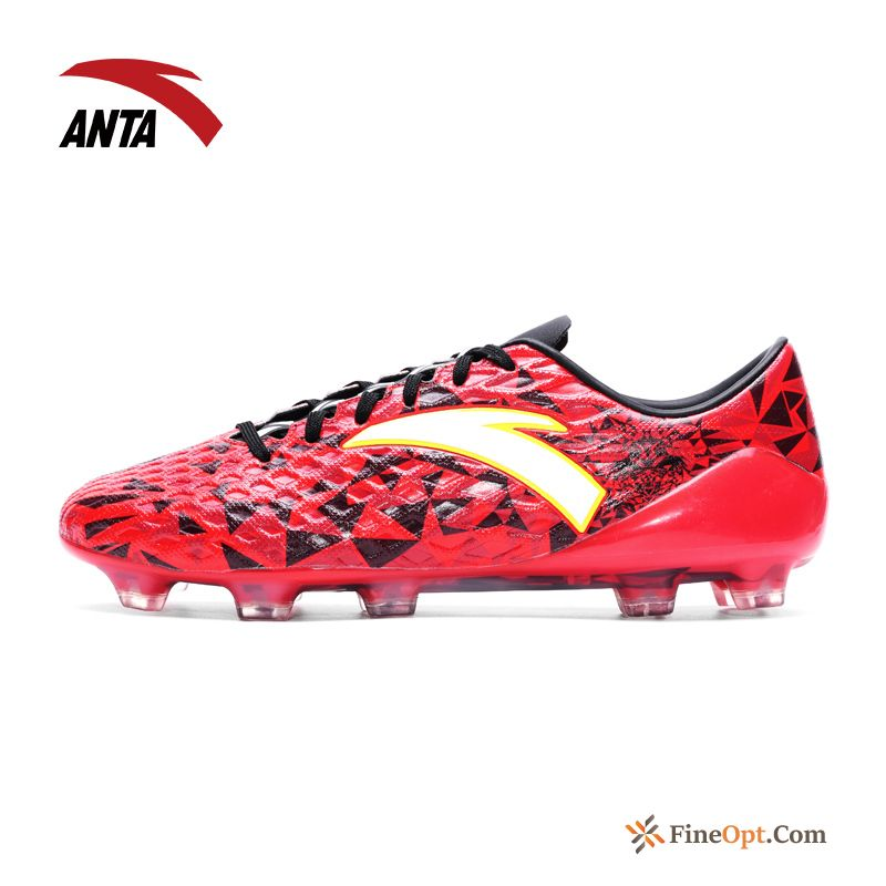 Athletic Shoes Boots Men's Soccer Shoes Fg Cleats Discount