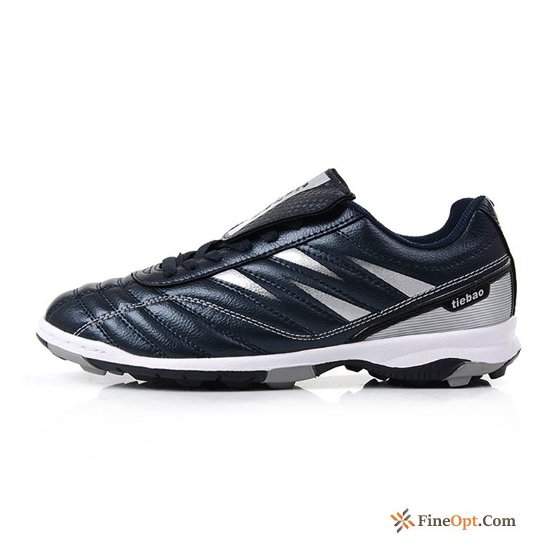 Athletic Shoes Genuine Kids Broken Nails Soccer Shoes Men's Competition Rosybrown Cleats