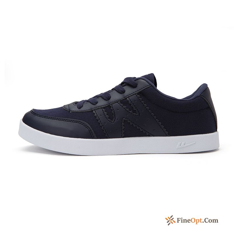 Casual Lovers Trend Low Running Shoes Cloth Shoes Summer Running Shoes