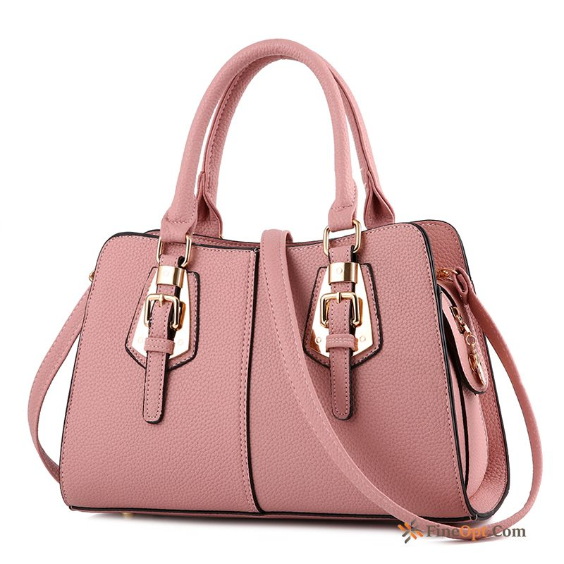 Cheap Women Small Bags Fashion Trend Messenger Bag New Shoulder Bag