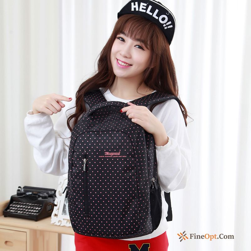 Laptop Bag Women 14 Inch Fashion Backpack Online