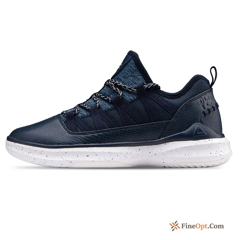 New Men's Causal Shoes Retro Basketball Culture Athletic Shoes Basketball Shoes