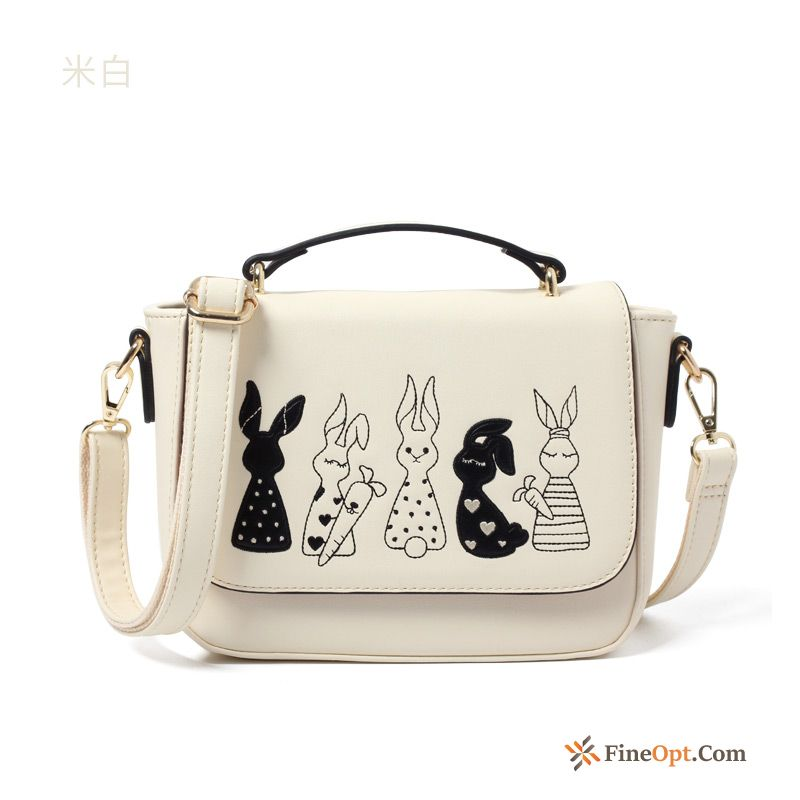New Princess Cartoon Lovely Bags Shoulder Bags Spring Sale