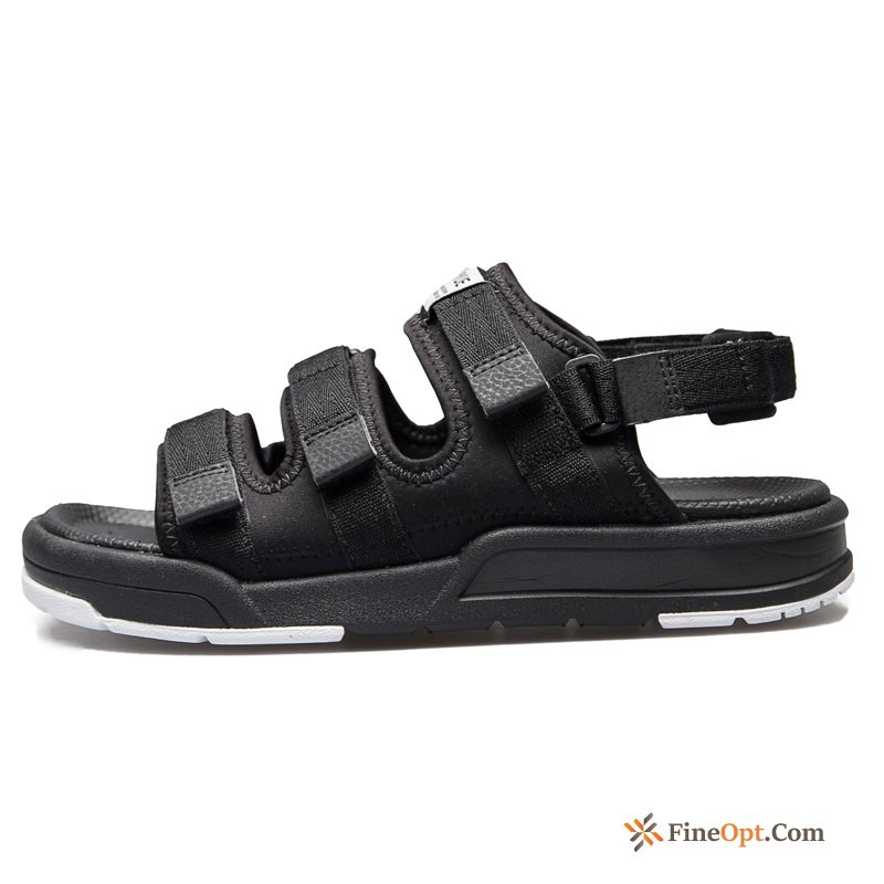 Sandals Sport Men's Student Lovers Casual Summer Sandals Sale