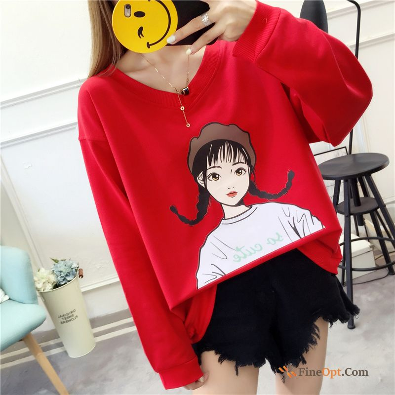 Skinny Fat New Large Size Autumn Hoodies Coat Hoodies