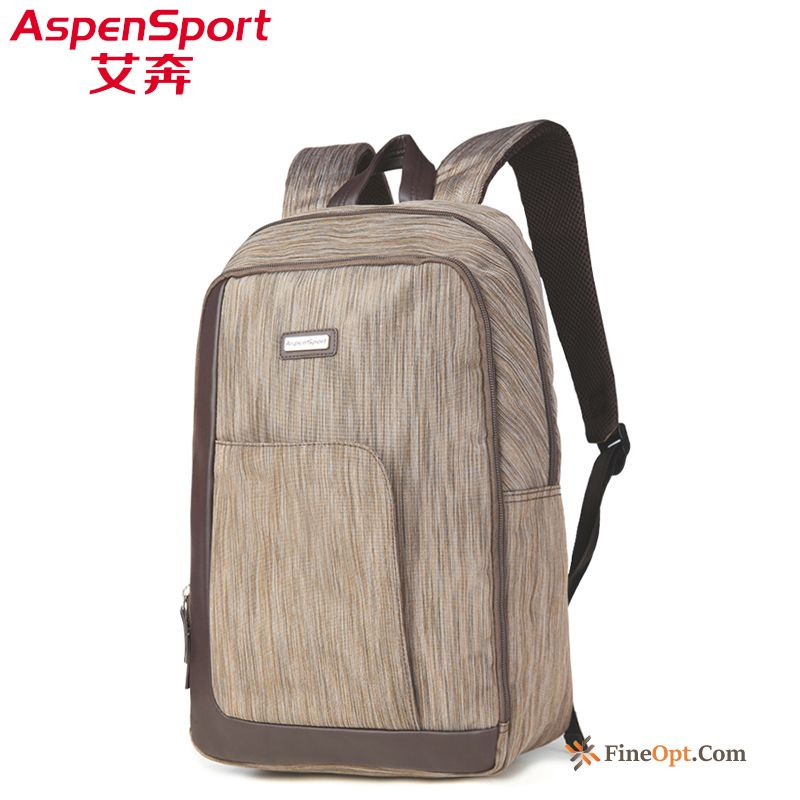 Women Trend Backpack Men's Student School Bag College Backpack
